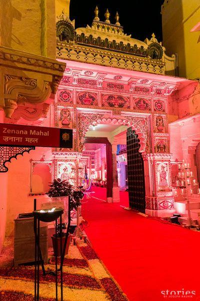 Delhi NCR weddings   Ankit & Payal wedding story   Wed Me Good