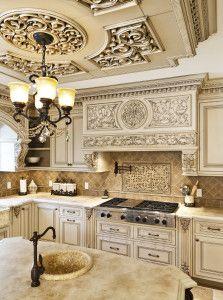 189 Best Italian Kitchen Design Images On Pinterest  Dream Captivating Italian Design Kitchen Decorating Design