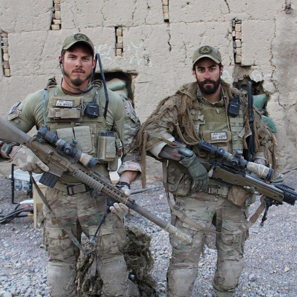 680 best Soldat images on Pinterest | Special forces ...