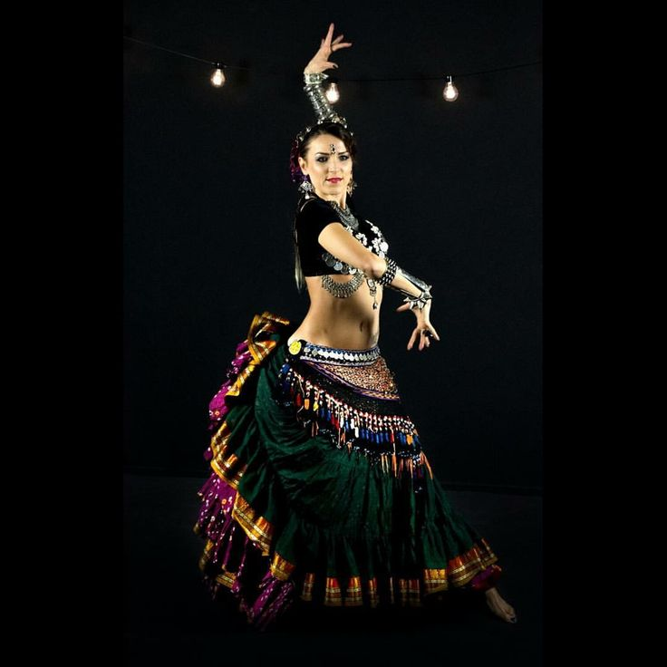 1815 best tribal pretties images on Pinterest | Tribal ...