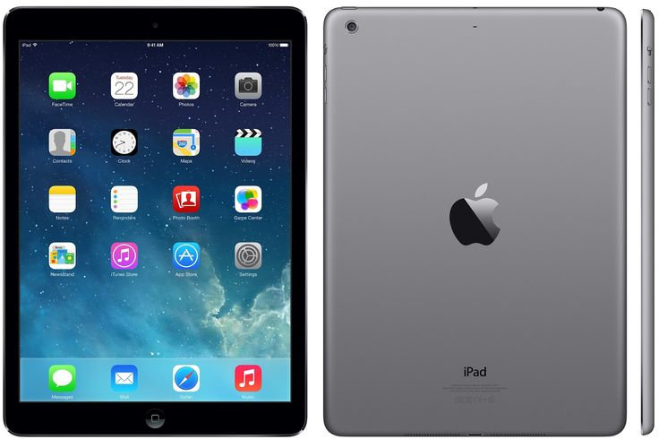 APPLE TABLET PRICES  APPLE I PAD 2               ( ₦ 35,000)    3g/wifi  APPLE I PAD 3                 ( ₦ 54,000)   4g/wifi  APPLE I PAD...