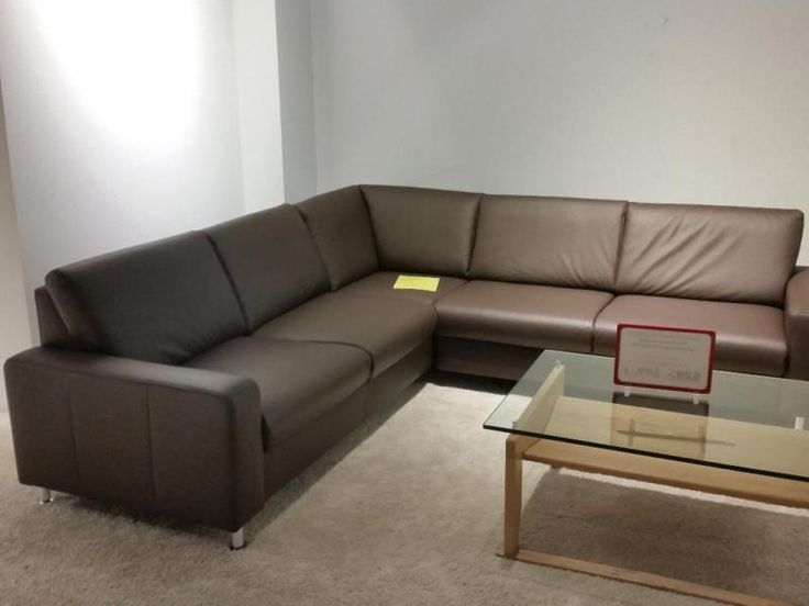 Die besten 25+ Echt leder sofa Ideen auf Pinterest Ledersofa Set