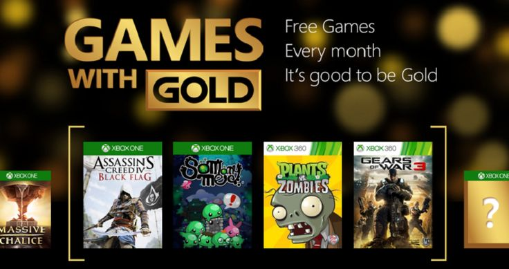 Mortal Kombat X Hefty Discount Offered on Xbox Live with Gold Deals Current Week, Xbox Live is where your gaming life comes together,with the games you love