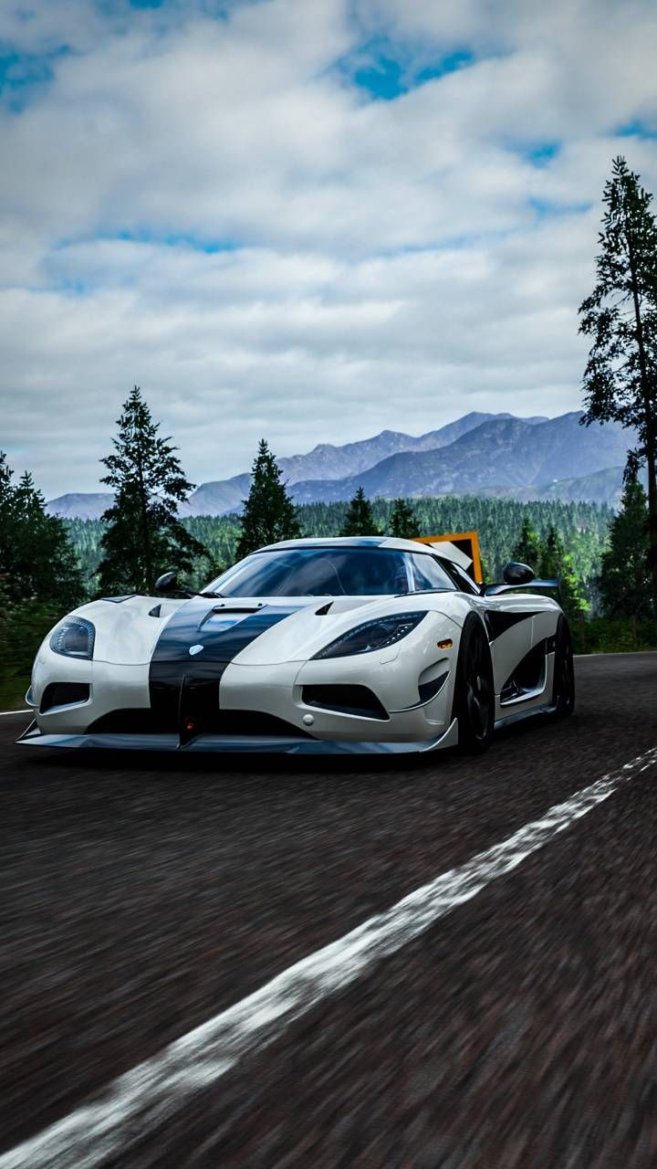 Download Koenigsegg Agera Rs Wallpaper By Mx0412 D7 Free On Zedge Now Browse Millions Of Popular Cars Wa Car Wallpapers Koenigsegg Android Wallpaper Cars