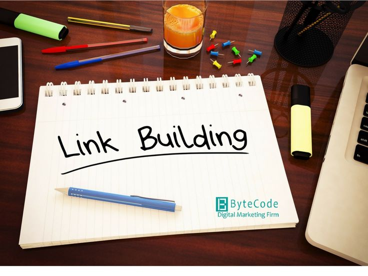 OUR OFF-PAGE SEO AND LINK BUILDING SERVICES STRATEGIES ARE BASED ON: • Comprehensive keyword research • Website analysis (including Sitemap optimization) • Internal Linking Structure • Title tag adjustments • SEO copywriting (including Article Writing & Submissions) • Press Release Writing and Submissions • Extensive directory submissions • High-quality link building • Optimized map and directory listings • Comprehensive Reporting (including periodical metrics for tracking your website's…