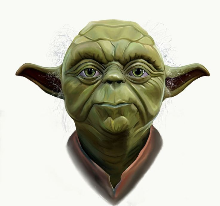 Yoda Character Design : Best images about yoda on pinterest cake darth