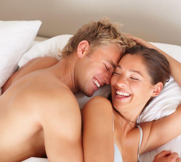 Salud sexual: Síntomas de las verrugas genitales