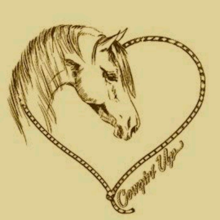 Cowgirl up! this would be a sweet tattoo, Christmas present? #christmas #tattoo #cowgirlup