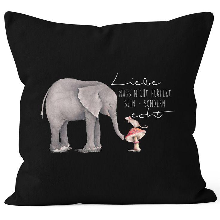 25 einzigartige elefanten kissen ideen auf pinterest elefanten stoff elefant n hen und. Black Bedroom Furniture Sets. Home Design Ideas
