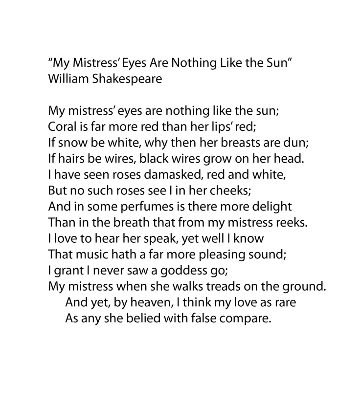 Shakespeare Quotes On Beautiful Eyes: 1905 Best WILLIAM SHAKESPEARE Images On Pinterest