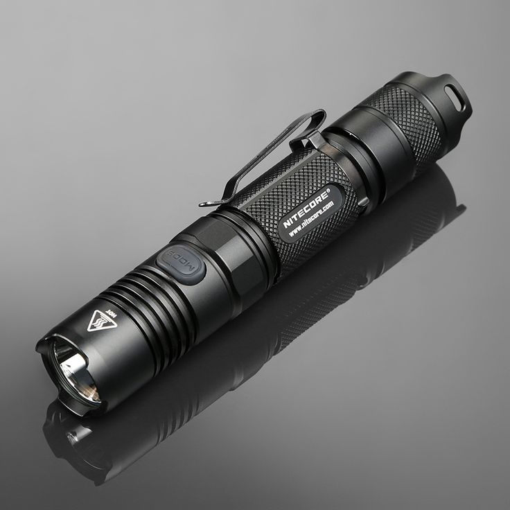 1000+ ideas about Flashlight on Pinterest | Camping Flashlights, Camping Torches and Camping Gadgets