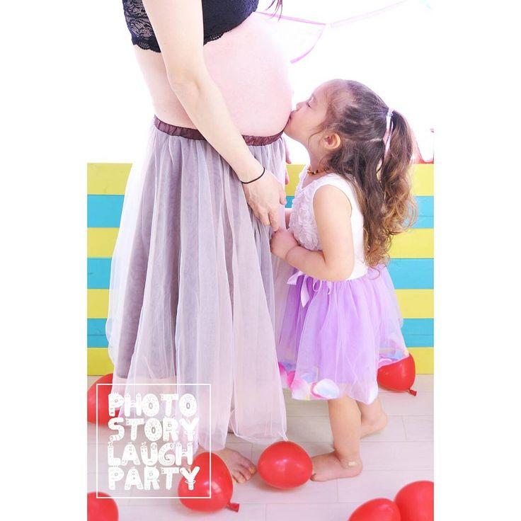 #ラフパ #江別 #マタニティフォト #子供写真 #家族写真 #パーティー  (ラフパアンケート掲載OKの方のみ掲載させて頂いておりますが、削除希望のお客様はお手数ですがご連絡くださいませ)