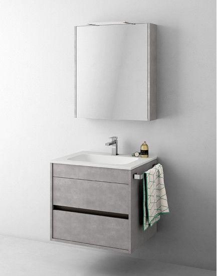 Bathroom Furniture By Mastella Italian Bath