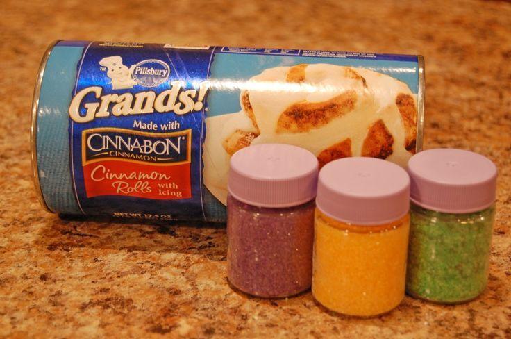 Maid Of Honor Cakes Easy Recipe