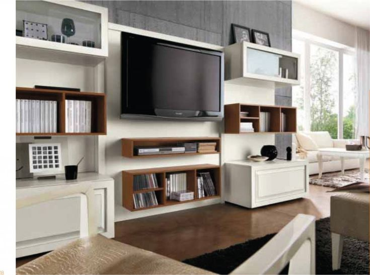 17 Best images about floating shelves on Pinterest | Wall ...
