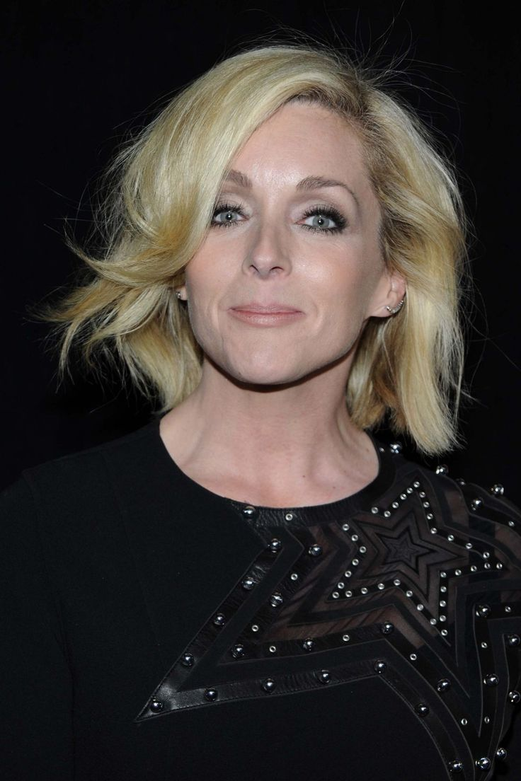 Jane Krakowski attends the World Premiere of 'Sisters' at Ziegfeld Theatre http://celebs-life.com/jane-krakowski-attends-world-premiere-sisters-ziegfeld-theatre/  #janekrakowski