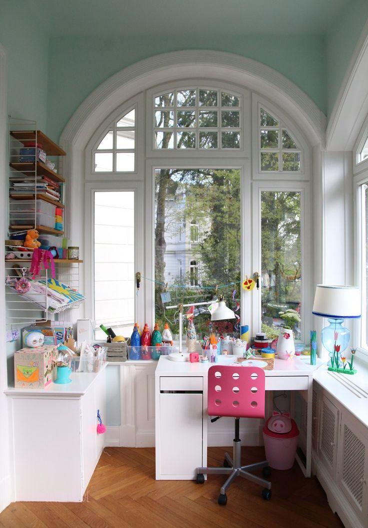 Schreibtisch ikea micke  25+ parasta ideaa Pinterestissä: Ikea schreibtisch micke | Micke ...