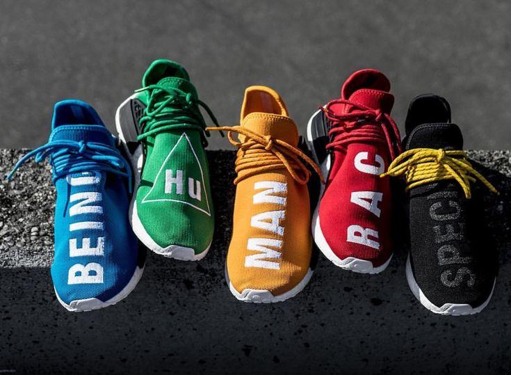 Cheap Adidas NMD Runner S75338