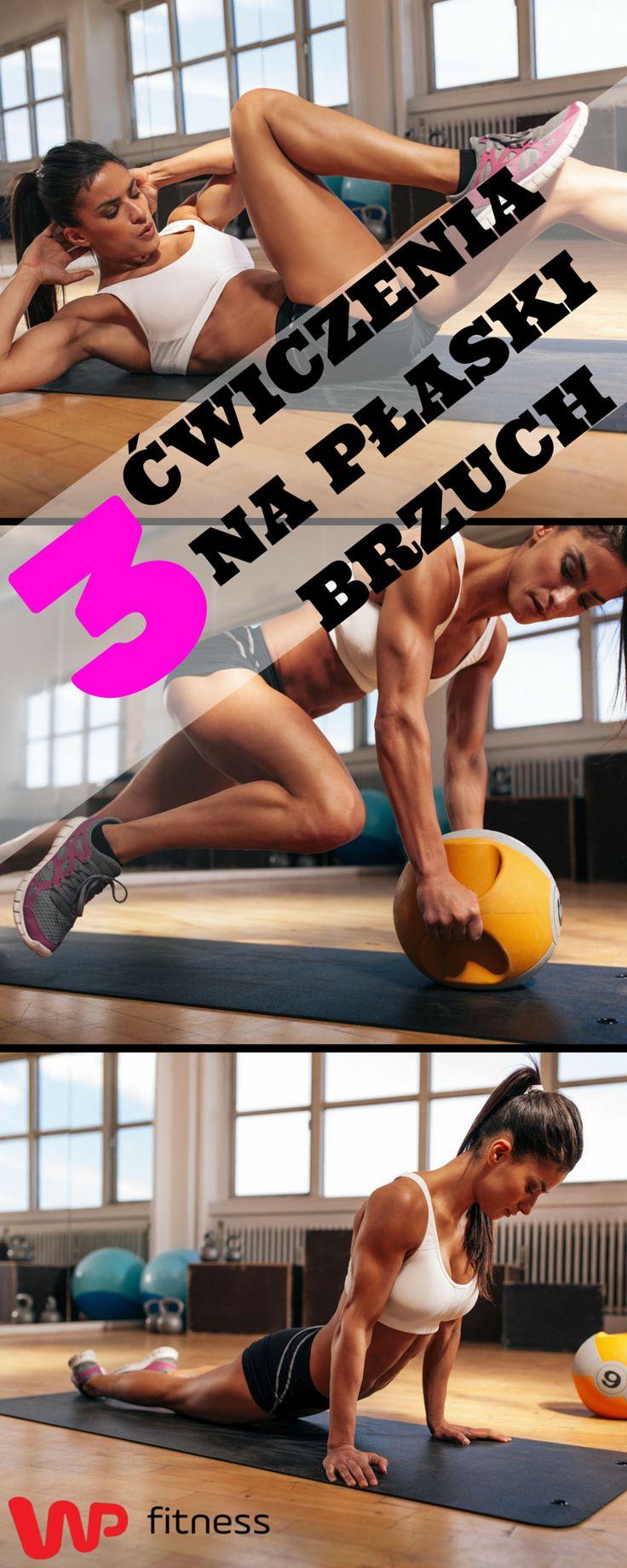 Chcecie się pochwalić płaskiem brzuchem? Wakacje już niedługo #body #fit #fitspo #Situp #abs #exercises #fitness #holiday #slim #diet #gym #ciało #figura #brzuszki #trening #ćwiczenia #wakacje