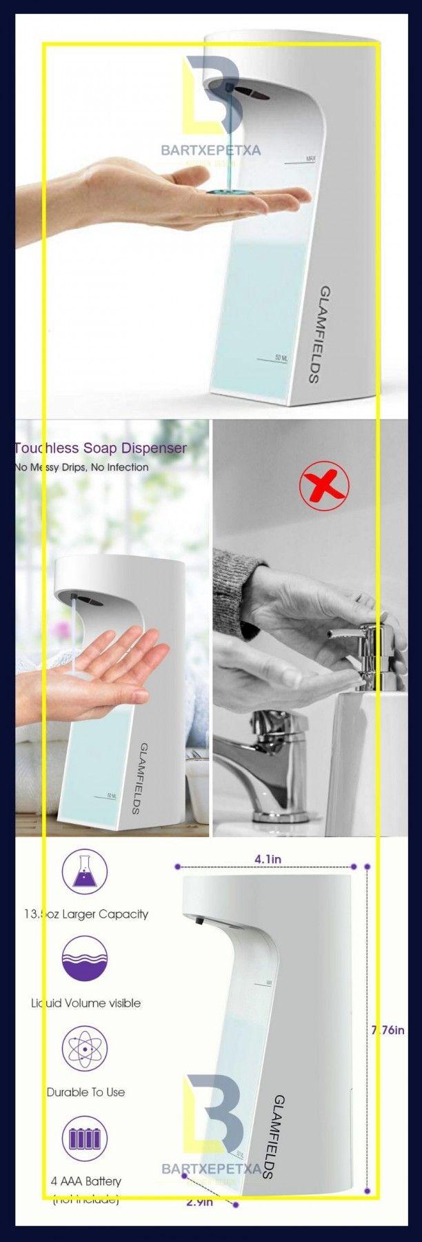 Best Kitchen Sink Soap Dispenser Ideas Design Sink Soap Dispenser Best Kitchen Sinks Cool Kitchens