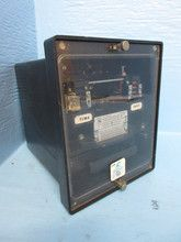 General Electric 12IFC66K1A Long Time Overcurrent Relay GE 60Hz (TK3164-5). See more pictures details at http://ift.tt/2tHcaWc