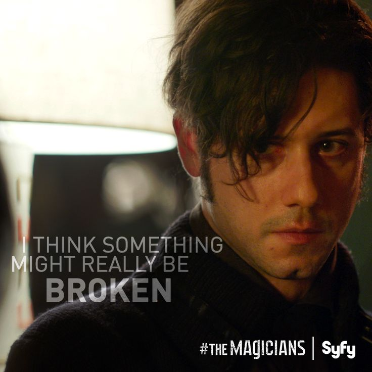 The Magicians Margo Quotes: 17 Best Images About