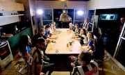 src=Xhttp://s04.video.glbimg.com/180x108/5764995.jpg> O sobrenome da família é Cruzeiro mas o time de coração de quase todos é o Atlético-MG ]http://bit.ly/2mTmuqU  #cruzeiro