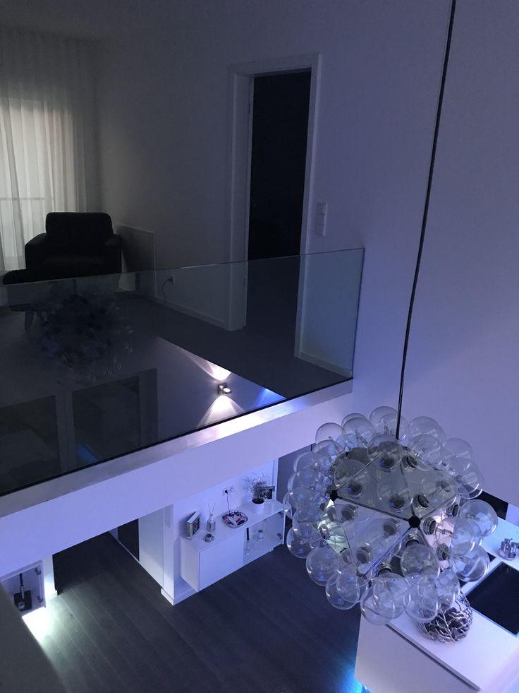21 besten Haus Luftraum Galerie Bilder auf Pinterest | Luftraum ...
