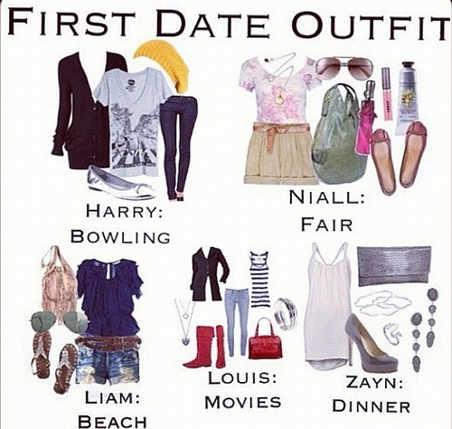 ... - First Date Outfit Cute Date Outfit Date Night Outfit Ideas Midtown