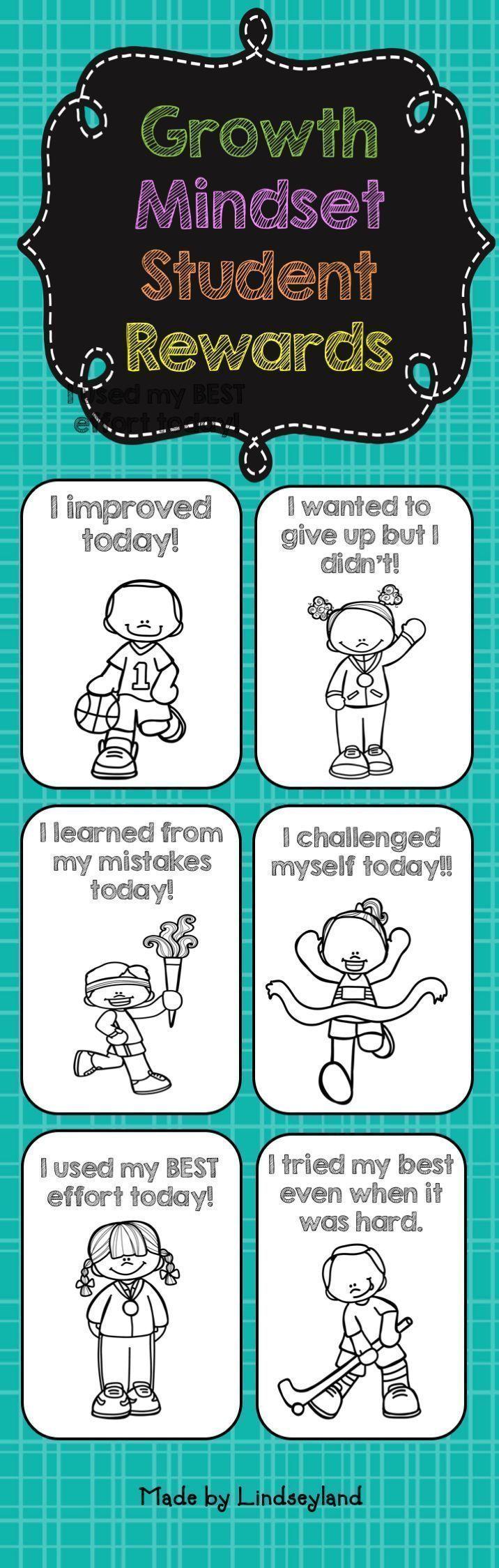 8 best adnan images on Pinterest | Grammar worksheets, Teaching ...