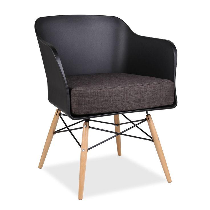 die besten 25 kissen anordnung ideen auf pinterest bett. Black Bedroom Furniture Sets. Home Design Ideas