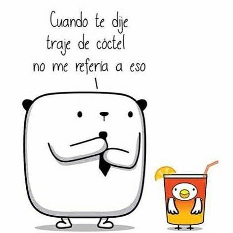 Un poco de #Humor  #FelizNoche #MModaVenezuela