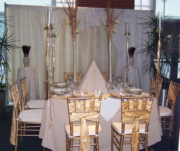 wedding ideas egypt 52 best images about dinner theme on 28099