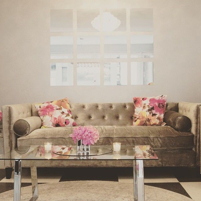 Z Gallerie Duplicity Coffee Table: 17 Best Images About Z GALLERIE IN YOUR HOME On Pinterest