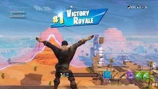fortnite royale bomber skin gameplay showcase 15 kill duo win ps4 exclusive outfit - fortnite ps4 duo kill record