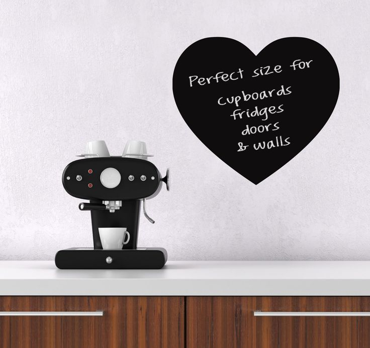 best 19 blackboard wall stickers ideas on pinterest blackboard