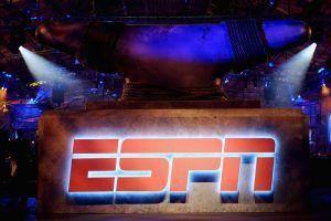 "Changing times in sports broadcasting have resulted in ESPN's second round of layoffs in less than two years, this time including names familiar to the fan base, including longtime NFL reporter Ed Werder on the eve of the NFL draft. ""A necessary component of managing change involves constantly... #ESPN, #Familiar, #Include, #Layoffs, #Many, #Names ESPN Layoffs Include Many Familiar Names  http://richcontent.xyz/espn-layoffs-include-many-familiar-names/"