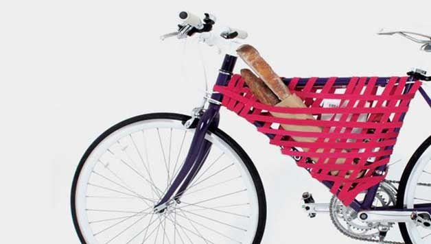 diy bike kit,diy bike projects,diy bicycle frame,diy bike accessories,diy-bike carbon wheels,bamboo bike kit,build your own bicycle kit,diy bamboo bike