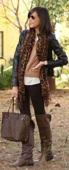 Brown/Beige Louis Vuitton Outlet Bags #Louis #Vuitton #Outlet #Bags