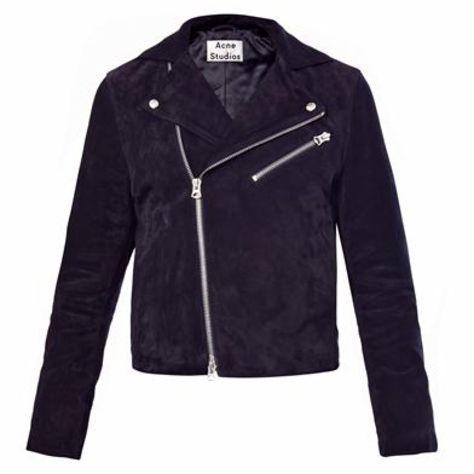 Designerklær for menn på salg nå: Dette bør du kjøpe på nett - MinMote.no - Norges største moteside