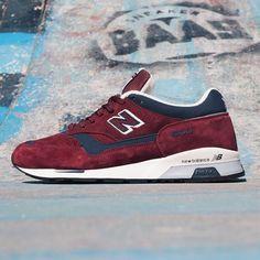 Great New Balance ML574RMA Mens  Womens Running Shoes Rednew balance shoeswide varieties