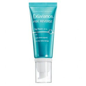 Exuviance Age Reversal Day Repair