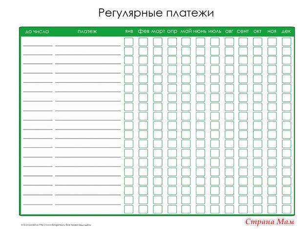 С сайта блогохоз. ру
