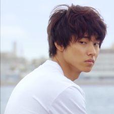 """ep.5  Kento Yamazaki, J drama """"Sukina hito ga iru koto (A girl & 3…"""