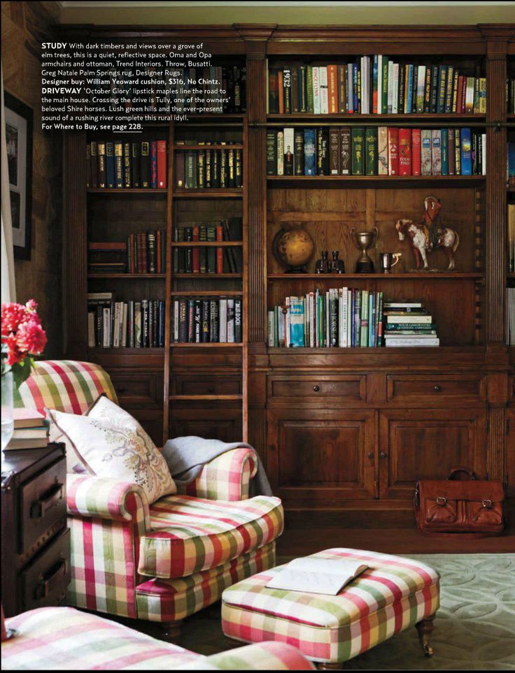 Living Room Traditional Decorating Ideas Magnificent Decorating Inspiration