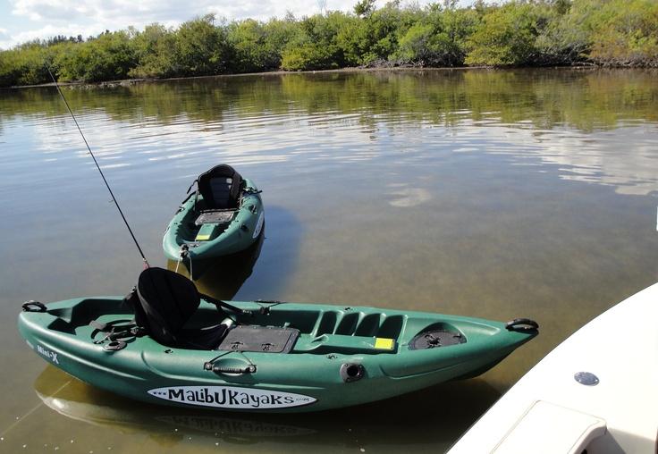 19 best malibukayakers images on pinterest kayak fishing for Freshwater kayak fishing