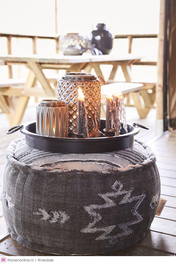 Riverdale Royal Nomads najaarscollectie 2016 - #deco #decor #decoration #design #homedesign #homestyle #interieur #interieurideeen #interieurinspiratie #interieurstyling #interieurtips #interiorandhome #interiordecorating #interiordesign #interiordesignideas #interiordetails #interiorlovers #interiors #interiorstyle #interiorstyling #love #wonen #woonblog #woonideeen #wooninspiratie #wonenonline