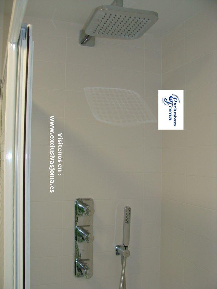 Muebles De Baño Keraben:de keraben y mosaico de cristal italiano mampara de bañera de