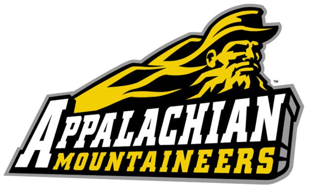 You know the proper pronunciation of Appalachian. in 2020