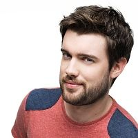 JACK WHITEHALL certainly Gets Around with spring 2014 UK arena tour. The wiry, wiley award-winning comedian steps up to the arenas next year, tickets on sale now, from £25 --> http://www.allgigs.co.uk/view/article/6308/Jack_Whitehall_Certainly_Gets_Around_With_Spring_2014_UK_Tour.html